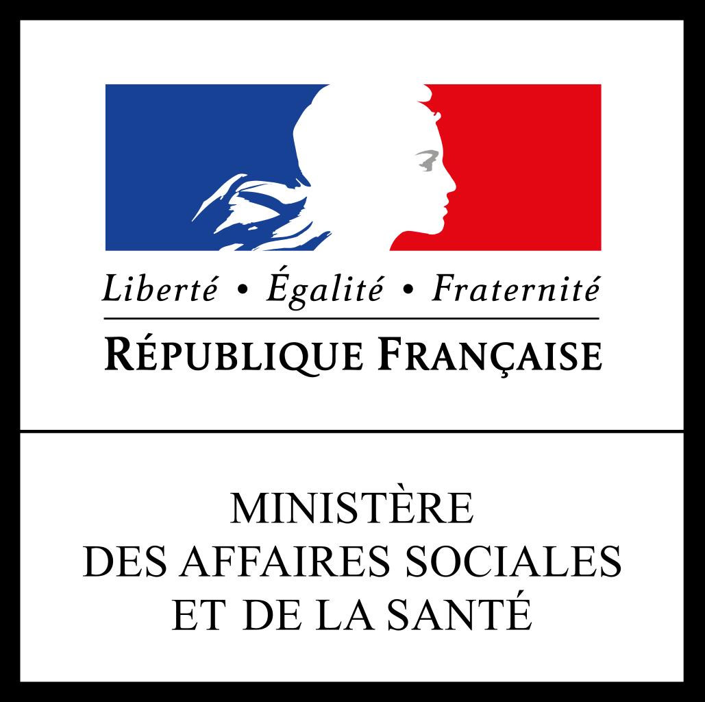 Direction Générale de l'Offre de Soins (Ministère des affaires sociales et de la santé)