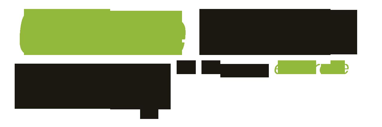 Centre Social Ecully Le kiosque et l'arche