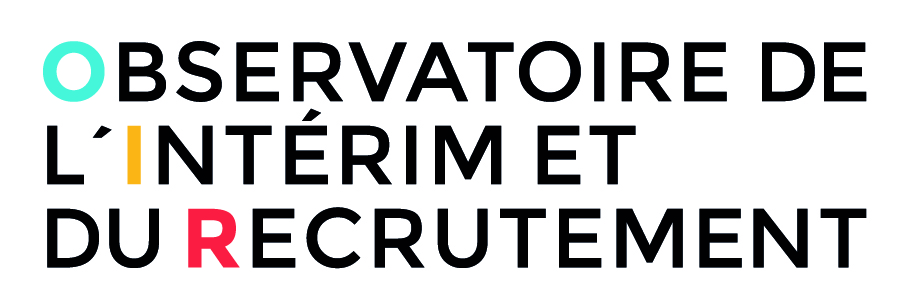 Observatoire de l'Intérim et du Recrutement