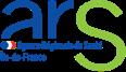 Agence Régionale de Santé – Ile-de-France