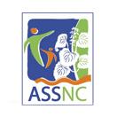 Agence Sanitaire et Sociale de Nouvelle-Calédonie