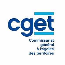 Commissariat général à l'égalité des territoires (CGET)