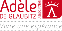 Institut Saint-Joseph – Association Adèle De Glaubitz