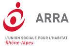 ARRA / ABC HLM