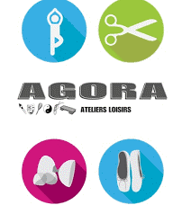 ASSOCIATION AGORA (GLEIZE –RHONE)