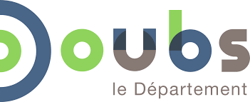 CONSEIL DEPARTEMENTAL DU DOUBS