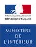 MINISTERE DE L'INTERIEUR