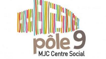 Pôle 9 – MJC Centre Social