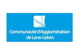 Communauté d'agglomération de Lens-Liévin