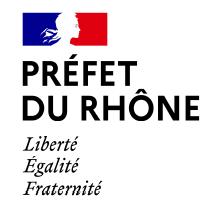 Direction Régionale et Départementale de la Jeunesse, des Sports et de la Cohésion Sociale Auvergne-Rhône-Alpes – Direction départementale déléguée