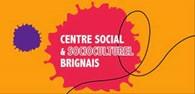 CENTRE SOCIAL ET SOCIO-CULTUREL DE BRIGNAIS