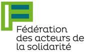 FEDERATION DES ACTEURS DE LA SOLIDARITE